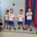 escola-infantil-ceia-caicara-bh-contra-aedes-aegypti (12)