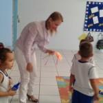 escola-infantil-ceia-caicara-bh-contra-aedes-aegypti (13)