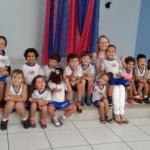 escola-infantil-ceia-caicara-bh-contra-aedes-aegypti (14)