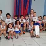 escola-infantil-ceia-caicara-bh-contra-aedes-aegypti (15)