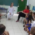 escola-infantil-ceia-caicara-bh-contra-aedes-aegypti (2)