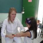 escola-infantil-ceia-caicara-bh-contra-aedes-aegypti (4)