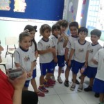 escola-infantil-ceia-caicara-bh-contra-aedes-aegypti (5)