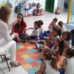 escola-infantil-ceia-caicara-bh-contra-aedes-aegypti (6)