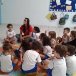 escola-infantil-ceia-caicara-bh-contra-aedes-aegypti (7)