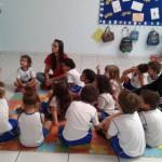 escola-infantil-ceia-caicara-bh-contra-aedes-aegypti (8)