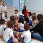 escola-infantil-ceia-caicara-bh-contra-aedes-aegypti (9)