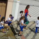 passeata-do-ceia-bh-contra-o-mosquito-aedes-aegypti (10)