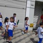 passeata-do-ceia-bh-contra-o-mosquito-aedes-aegypti (11)