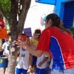 passeata-do-ceia-bh-contra-o-mosquito-aedes-aegypti (3)