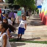 passeata-do-ceia-bh-contra-o-mosquito-aedes-aegypti (4)