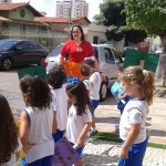 passeata-do-ceia-bh-contra-o-mosquito-aedes-aegypti (5)