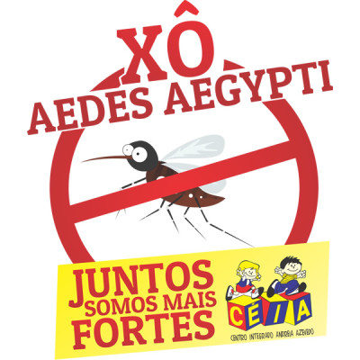 xo-aedes