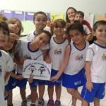 Escolinha-Caicara-BH-Ceia-Projeto-Institucional (10)