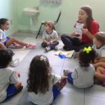 Escolinha-Caicara-BH-Ceia-Projeto-Institucional (11)