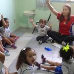 Escolinha-Caicara-BH-Ceia-Projeto-Institucional (12)