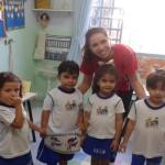 Escolinha-Caicara-BH-Ceia-Projeto-Institucional (13)