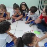 Escolinha-Caicara-BH-Ceia-Projeto-Institucional (3)