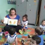 Escolinha-Caicara-BH-Ceia-Projeto-Institucional (6)
