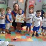 Escolinha-Caicara-BH-Ceia-Projeto-Institucional (8)