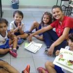 Escolinha-Caicara-BH-Ceia-Projeto-Institucional (9)