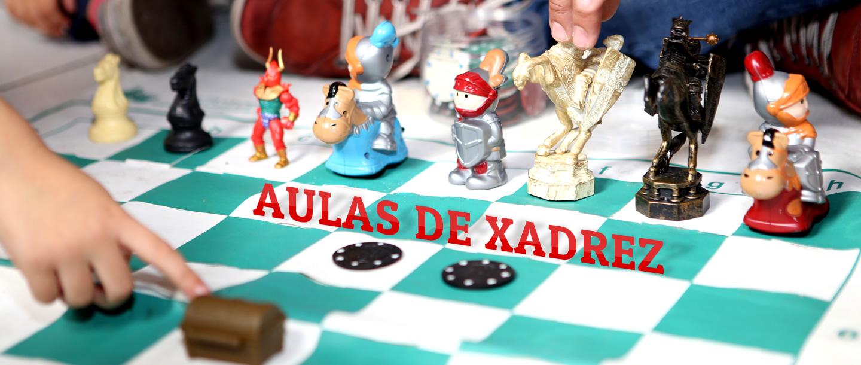 aulas-de-xadrez-escolinha-bh