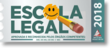 selo-escola-legal-2018