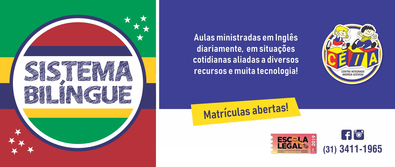 Banner-Site-2019-bilingue-1